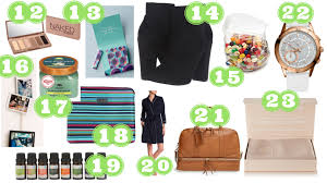 20 things to get on mother u0027s day for the best mom ever gifts she