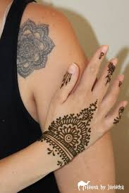 henna shoulder henna tattoo henna in pretoria south africa