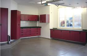 home storage solutions 101 custom garage storage solutions
