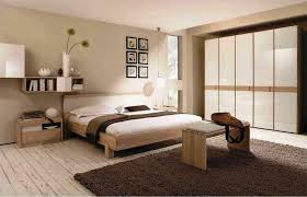 Best Neutral Bedroom Colors - bedrooms enchanting best neutral bedroom colors palette ideas