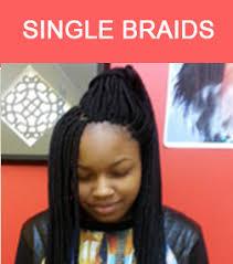 hair braiding places in harlem home
