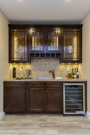 best 25 stacked stone backsplash ideas on pinterest stone
