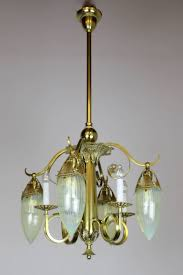 chandeliers design fabulous frosted glass lamp shade