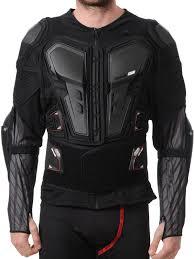 evs motocross helmet evs black g6 ballistic belt included mx protection jacket evs