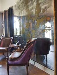 Mirrored Wall Tiles 73 Best Mirrored Walls Images On Pinterest Mirror Mirror