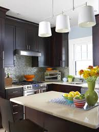 kitchen cabinet designs better homes and gardens bhg com