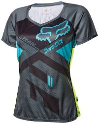 cheap motocross jerseys fox jackets cheap fox lynx ss lady jersey jerseys u0026 pants