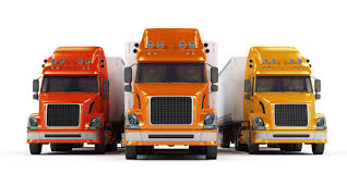 used semi trucks shelby elliott u0027s used trucks inc