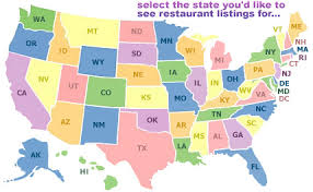 usa map states new us map states new hshire us map states new hshire 56