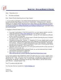 civilian benefits center federal spending account open sea