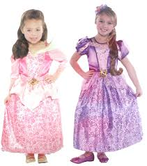 tangled halloween costume compare prices on rapunzel halloween online shopping buy low
