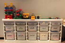 toy storage for living room 50 best toy storage ideas that every kid want to have