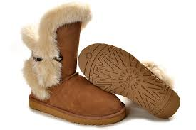 uggs slippers on sale cheap ugg khaki style boots 5531 outlet