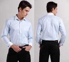 shirt shirt picture more detailed picture about french cuff