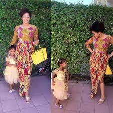 best kitenge dresses best kitenge dresses in pictures picture the info