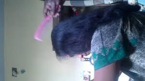 tamil haircut avi youtube