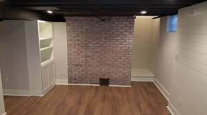 annarborremodeling photo albums