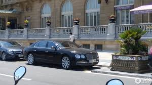 2017 bentley flying spur for sale bentley flying spur w12 1 september 2016 autogespot