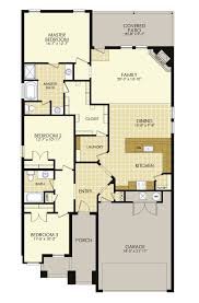 his and bathroom floor plans september s most popular floor plan house made home