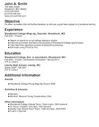 teen resume exle resumes for resumes for home improvement garden sheds