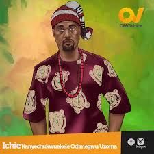 gozie okeke thanksgiving worship igbo gospel music gozie okeke download busyadults gq