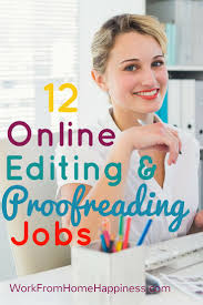 Freelance Resume Writing Jobs by Best 25 Writing Jobs Ideas On Pinterest Writing Sites Work