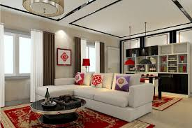 Chinese Home Chinese Home Design Trends Home Design