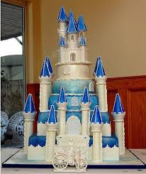 do your wedding cake in a special way invitesweddings com