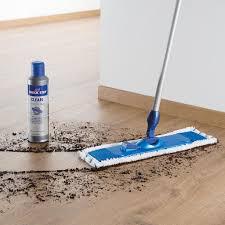 How To Clean Quick Step Laminate Flooring U861 Antique Oak Planks Beautiful Laminate Wood U0026 Vinyl Floors