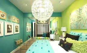 green decor lime green bedroom decor lime green bedroom chairs empiricos club