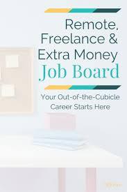 job board bookmarks