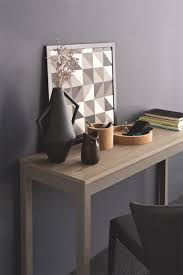 console turns into dining table console and hall tables modern furniture trendy products
