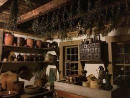 203 best walker homestead images on pinterest homesteads