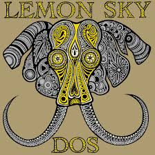 Smashing Pumpkins Discography Kickass by Lemon Sky Thank You For Flying Lemon Sky