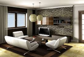 decor room interior design modern empty room interior design
