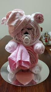 30 of the best baby shower ideas nifymag com