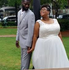 david s bridal wedding dresses on sale david s bridal tulle plus size wedding dress with lace cap sleeve