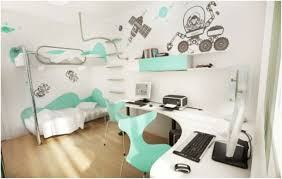 Cool Room Designs Cool Stuff For Your Bedroom Descargas Mundiales Com