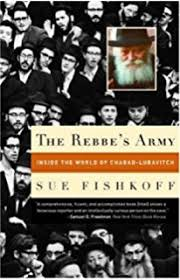 the rebbe book rebbe the and teachings of menachem m schneerson the most