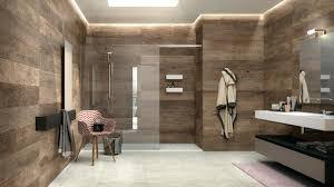 Nirvana Plus Laminate Flooring Dream Home Nirvana Plus Diamond Mountain Manor 2wood Look Vinyl