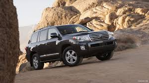 land cruiser off road 2013 toyota land cruiser off road front hd wallpaper 15