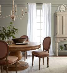 quaint cottage premium interior paint by joanna gaines