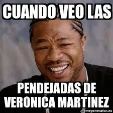 Colombia Meme - martinez colombia memes