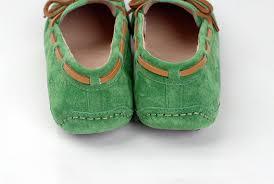 womens ugg tylin shoes ugg tylin 1004110a grass green nz ugg boots nz