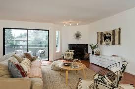 two bedroom los feliz condo with balcony asks 550k curbed la