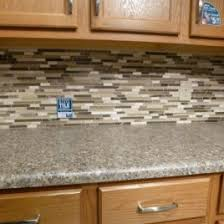 how to install mosaic tile backsplash in kitchen install mosaic tile kitchen backsplash kitchen ideas mosaic