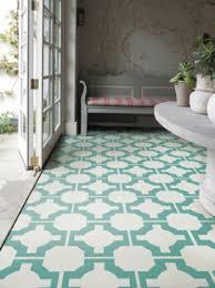 vinyl flooring neisha crosland