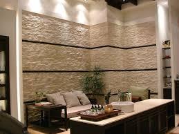 treppe dekorieren wohndesign 2017 cool wunderbare dekoration klinkerwand innen