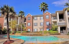Apartment In Houston Tx 77082 The Windwater At Windmill Lakes Apartments In Houston Tx