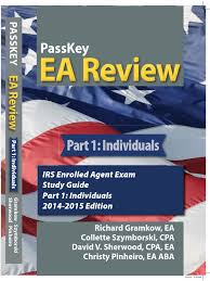 passkey free sample irs tax forms tax return united states
